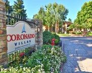 2250 Monroe St 105, Santa Clara image