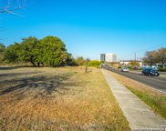 5305 Wurzbach Rd, Leon Valley image