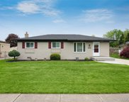 14910 Purdue Dr, Sterling Heights image