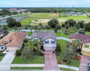 4866 68th Street Circle E, Bradenton image