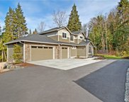 11313 211th Ave SE, Snohomish image