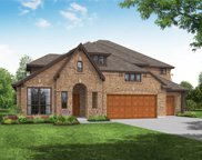 12009 Lostwood Trail, Fort Worth image