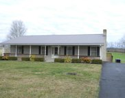 911 Country Lane, Chilhowie image