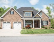 441 Ryder Cup Lane, Clemmons image