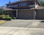 15301 SE 78th Ave SE, Snohomish image