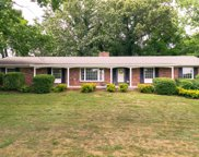 7831 Ramsgate Drive, Knoxville image