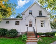 127 Edwards St, Quincy image