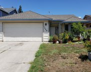 1446  New England Drive, Roseville image