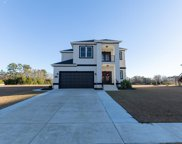 210 Palmetto Harbour Dr., North Myrtle Beach image