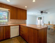 3411 WILCOX RD Unit 13, LIHUE image