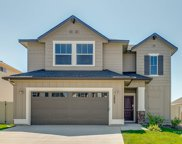4472 W Silver River St, Meridian image