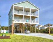 7006 E Beach Drive, Oak Island image