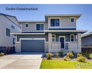 1770 Branching Canopy Dr, Windsor image