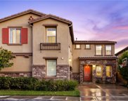 6168     Stonehaven Court, Cypress image