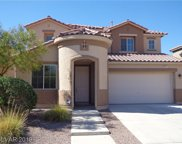 2321 SCISSORTAIL Court, North Las Vegas image