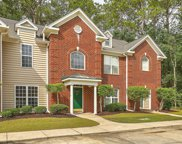 1732 Wyngate Circle, Mount Pleasant image