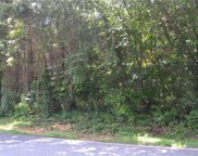 000 Canvasback  Road Unit #107, Mooresville image