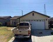 3134 Silverlake, Bakersfield image