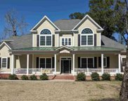 679 River Oaks Circle, Pawleys Island image