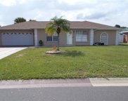 1 Trotters Circle, Kissimmee image