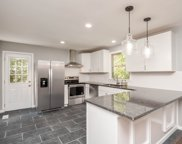405 Isaac Dr, Goodlettsville image