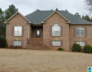 139 Stonegate Circle, Lincoln image