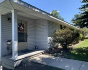 507 Cedar, Elk Rapids image