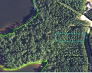 Lot 23C Westwind Harbor Road, Lincolnton image