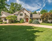 112 Meadowbrook Country Club Est, Ballwin image