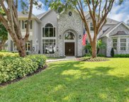 5005 Down Point Lane, Windermere image