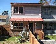 306 Cedar St. Unit 15, Myrtle Beach image