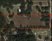 11212 Misty Lake Drive, Clermont image