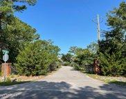 207 Oak Outlook Way N, Carolina Beach image