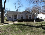 3100 Cross Keys Place Dr., Florissant image