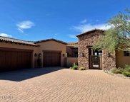 38005 N 95th Way, Scottsdale image