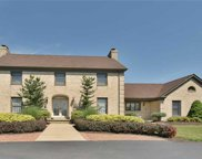 9175 Detwiler  Road, Canfield image