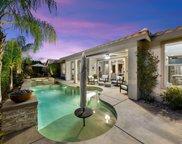 15 Shasta Lake Drive, Rancho Mirage image