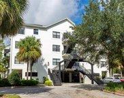 350 Carolina Avenue Unit 305, Winter Park image