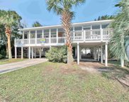 4716 Seaview St., North Myrtle Beach image