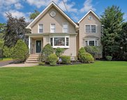 114 Myrtle Ave, Westfield Town image