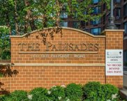 100 Old Palisade Road Unit 1014, Fort Lee image