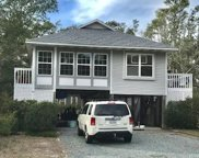 115 Nw 5th Street, Oak Island image