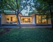 4603 Bluffview Boulevard, Dallas image