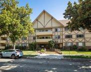 600   W Stocker Street   104, Glendale image