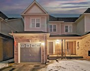 49 Toscana Dr, Whitby image