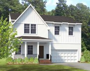 2419 Elkview  Drive, North Chesterfield image