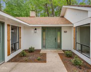 6051 Fox Chase  Trail, Shreveport image
