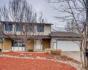 10417 E Weaver Circle, Englewood image