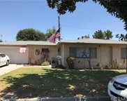 14923 Folger Street, Hacienda Heights image