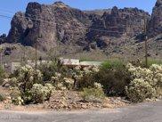 6000 E Lost Dutchman Boulevard Unit #-, Apache Junction image
